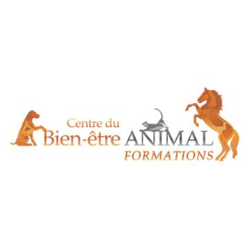 partner-CENTRE DU BIEN-ETRE ANIMAL