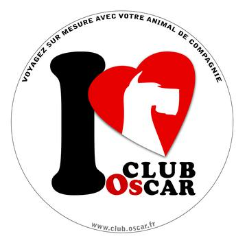 partner-Club Oscar