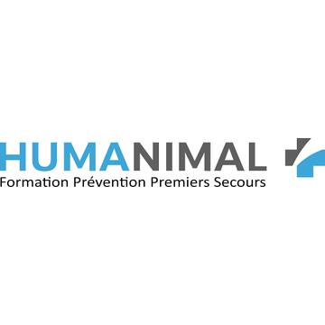 partner-HumAnimal