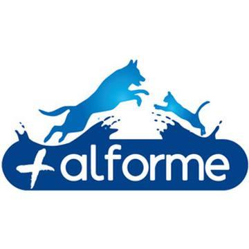 partner-ALFORME