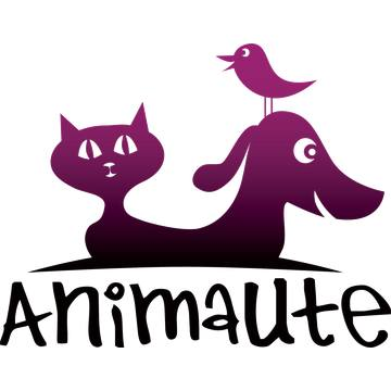 partner-Animaute