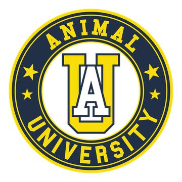 partner-ANIMAL UNIVERSITY