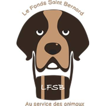 partner-LE FONDS SAINT BERNARD