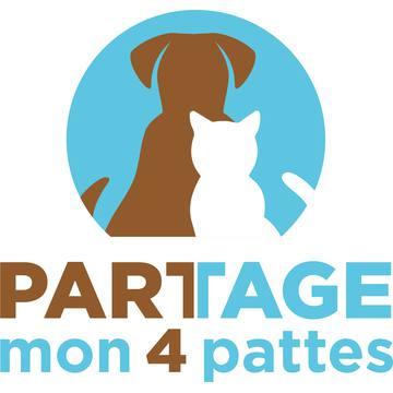 partner-PARTAGE MON 4 PATTES