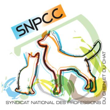 partner-SNPCC