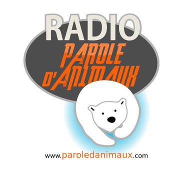 partner-RADIO PAROLE D'ANIMAUX